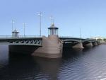Гендиректор верфей сжигает мосты. Владимир Александров подверг острой критике стратегический проект Петербурга