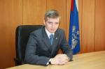 «Статус исторического поселения помог бы спасать здания в Москве»