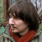 Градозащитники Москвы и Питера