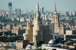 Виктор Петраков: Москве пора стать историческим поселением