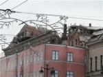 Кто защитит Петербург?