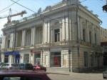 Концепция сохранения культурного наследия Москвы, как и планировалось, будет разработана к маю 2011