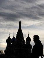 Сергей Собянин может закрыть 500 строек в Москве
