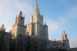 КЛИМ-контроль. Жильцы профессорских домов МГУ просят помощи у мэра и президента