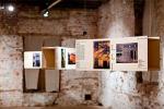 Архитектура потянулась к топору. В МУАРе открылась выставка Уилла Прайса «Параллели. Деревянная архитектура вчера, сегодня и везде»