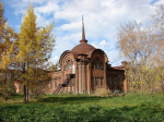Больница Миславского, два депутата Гордумы, Дни архитектурного наследия
