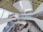 Тенденции: новые библиотеки