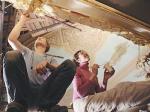 Музы Большого театра снова на высоте