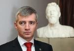 В Москве разыщут достопримечательности. Глава Москомнаследия рассказал о новой системе охраны памятников