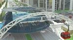 Канатное метро может быть построено в Екатеринбурге