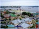 В модернизацию исторической части города вложат свыше 7 миллиардов рублей
