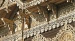 Россия навсегда теряет жемчужины культурного наследия. Деревянное зодчество, иконы, Летний сад - в лучшем случае, их заменят новоделы