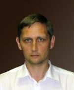 Олег Букин: Исторический облик Екатеринбурга крушат нищие духом чиновники
