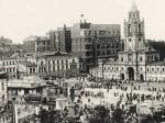 Наследие в консервах. Какой будет новая концепция сохранения памятников Москвы