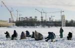 Почему стадион на Крестовском строится долго и дорого