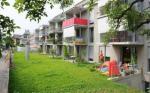 В Берне появится квартал без машин