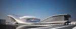 В память о летней олимпиаде у Лондона останется горнолыжный курорт