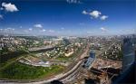 Новая градостроительная политика Москвы. Что будут строить, где и за сколько?