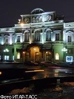 Объявлен конкурс на реставрацию фундаментов БДТ им. Товстоногова