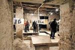 Здравствуй, дерево. В Музее архитектуры разложили по бревнам русские избы и швейцарские шале