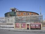 Гостиница с подземной парковкой появится в результате реставрации знаменитой Тюменской бани