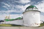 Разрушение храма нации. Вступление в силу закона о передаче церковной собственности породило конфликты в разных регионах России