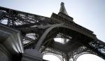Кому принадлежит Париж