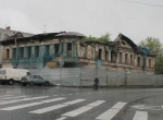 В Сестрорецке боятся за памятник