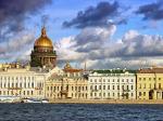 Секвестр петербургского статуса отменяется