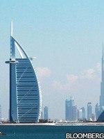 Владелец «Паруса» в Дубае может прийти в Москву