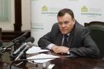 Владимир Крицкий рассказал о градостроительной политике в Екатеринбурге