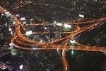 """""""Лахта-центр"""" вплетается в дорожную сеть и хочет сам ее развивать"""