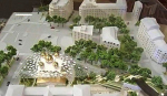 Православный храм-волна появится в Париже