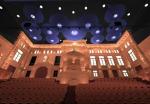 Как театр победил историю. Здание «Геликон-Оперы» перестроят, несмотря на все протесты защитников московской старины