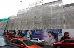 Оперный голос победил. Общественный градсовет при мэре Москвы разрешил реконструкцию «Геликон-оперы»