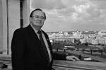 Александр Кудрявцев: «Градкодекс – это главный инструмент ликуидации административных барьеров…»
