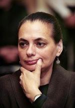 «Геликон-опера» построила общественные слушания