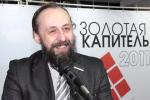 Интервью Александра Ложкина