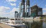 """Завершить """"Москва-Сити"""" в 2015 году – это реальный срок"""