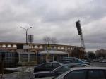 «Новый проект стадиона «Динамо» незаконен»