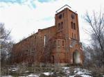 Область теряет образцы немецкой храмовой архитектуры