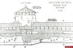 Доведут ли Изборскую крепость «до ума»?