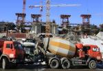 «Газпром-Арена» набирает высоту