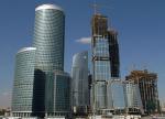 Михаил Прохоров построит спортивно-развлекательный комплекс в «Москва-Сити»