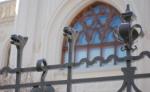 Морозовская готика в Москве: дом, откуда Маргарита отравилась на бал сатаны