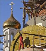 Реставрировать – не строить. Парламентские слушания о правовых аспектах реставрации памятников