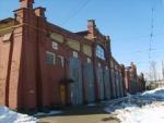 Под стук трамвайных колес. Петербург рискует потерять еще один историко-культурный объект