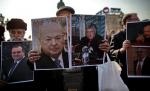 Движение против всех. Жители московского региона, недовольные градостроительной политикой, объединились
