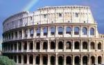 Обувка для Колизея. Римский памятник будут реставрировать за счет частной фирмы