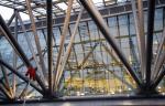 Двадцать лет одиночества. Московское правительство опять желает повелевать архитектурными стилями
